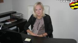 Dorota Ignatjew