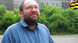 Zbigniew Białas