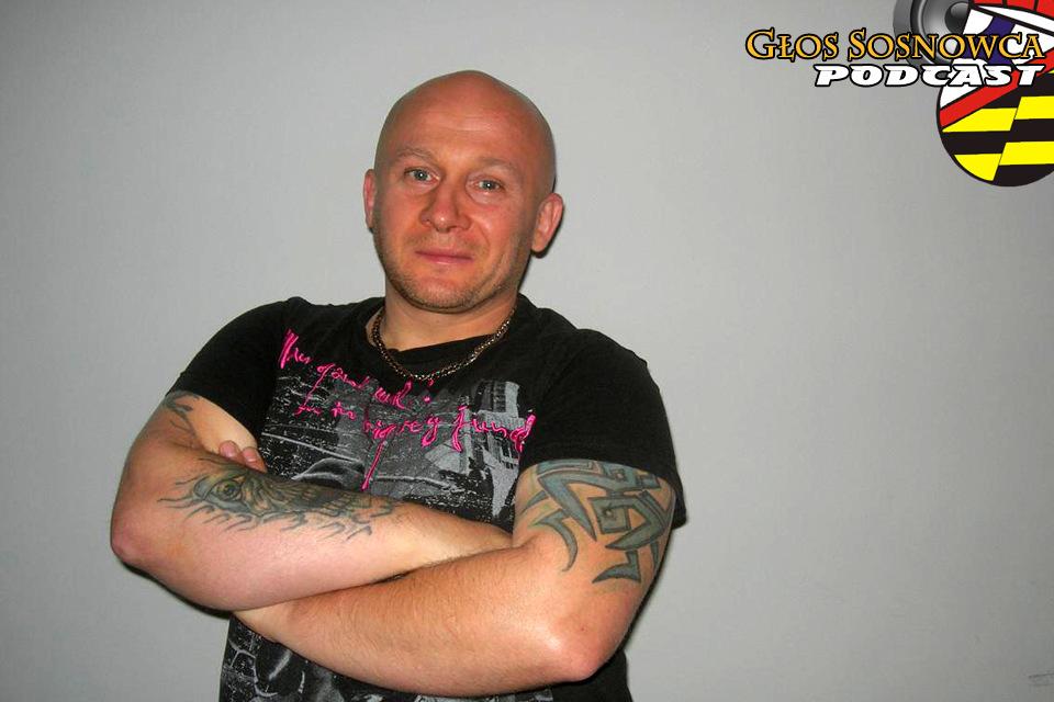 Sebastian Steć