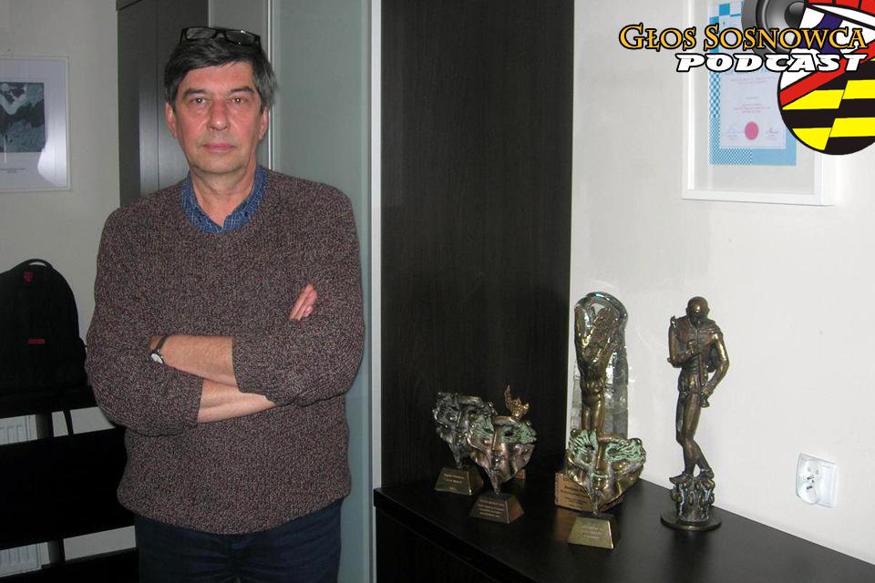 Zbigniew Leraczyk