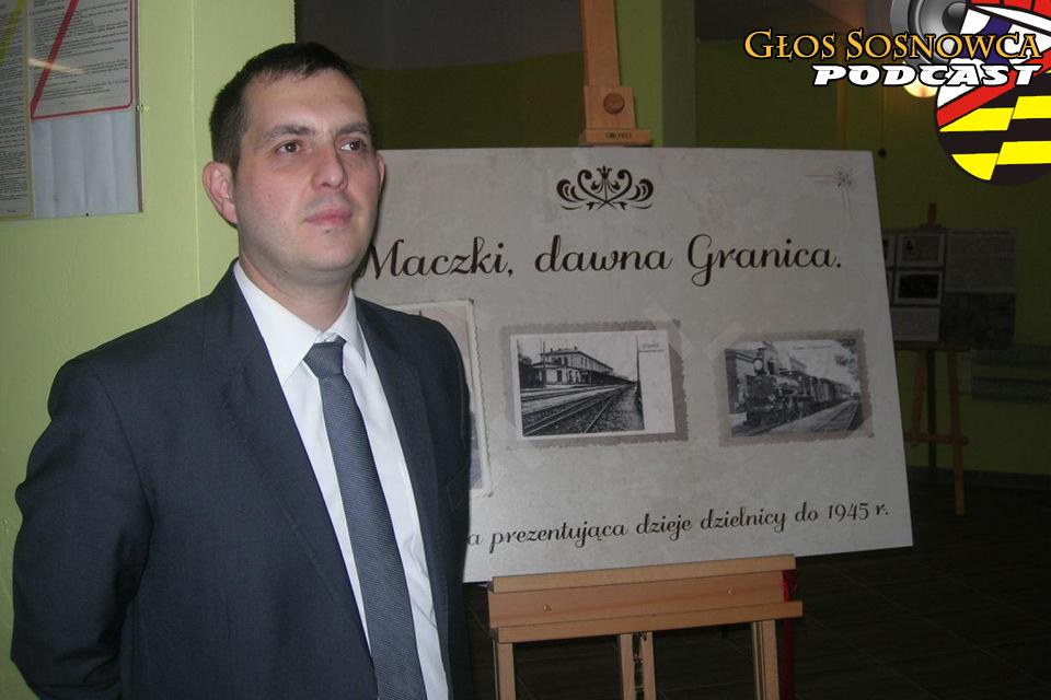 Paweł Duda