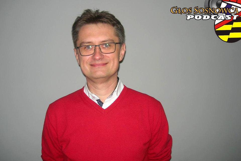 Rafał Bryła