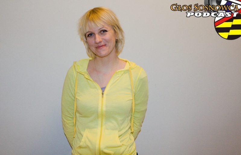Agnieszka Florczyk