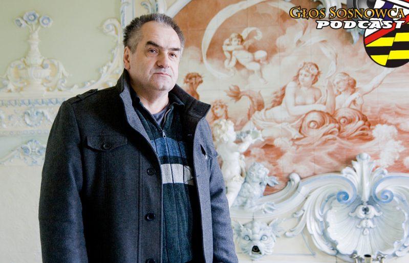 Ryszard Szymonowicz