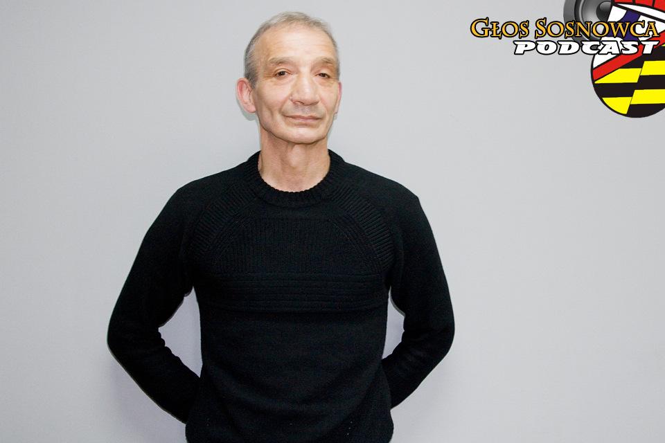 Piotr Sielec