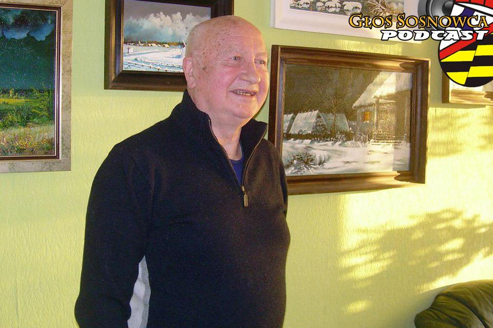 Janusz Maszczyk