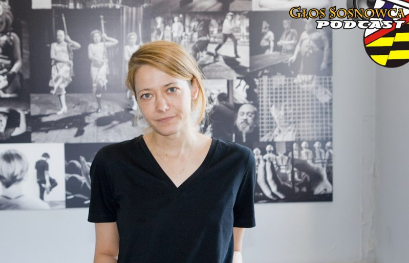 Aneta Groszyńska