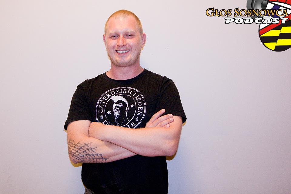 Marcin Dziurowicz