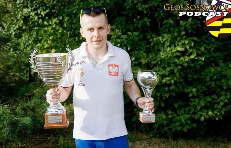 Piotr Ślimak