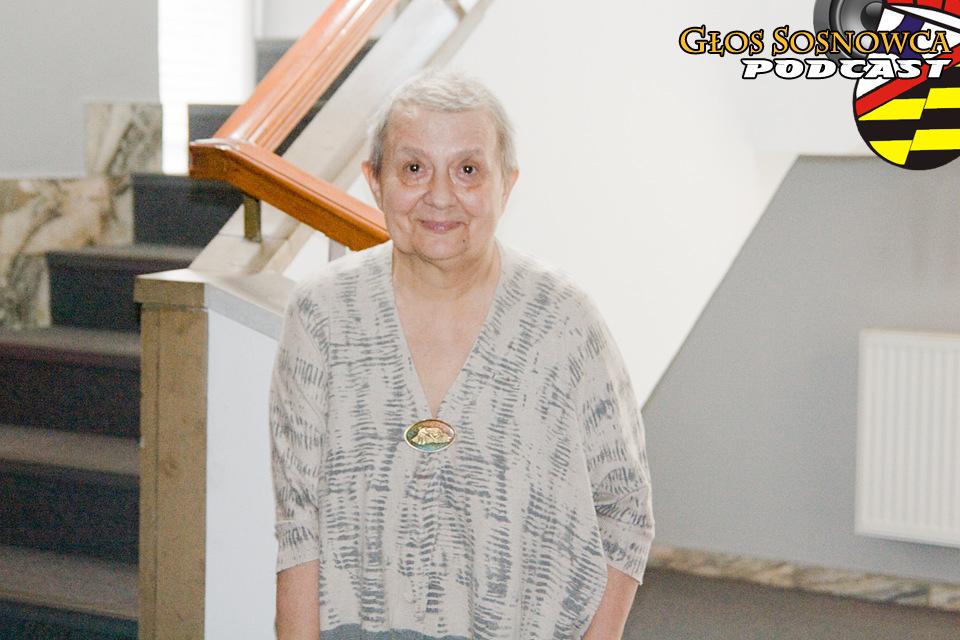 Elżbieta Laskiewicz